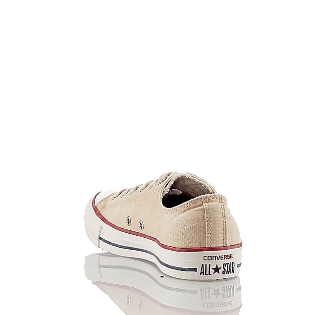 Converse CT As Wellworn