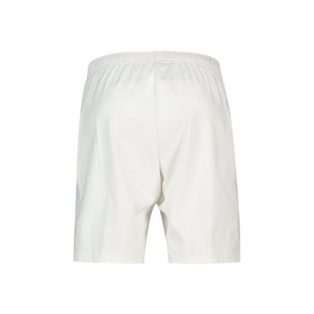 Nike Court 9' short da tennis uomo