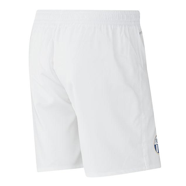 Nike Nike FC Zürich Home Short