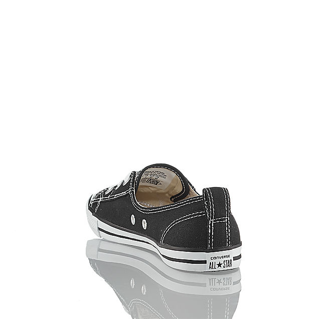 Converse Chuck Taylor All Star Ballet Lace sneaker donna