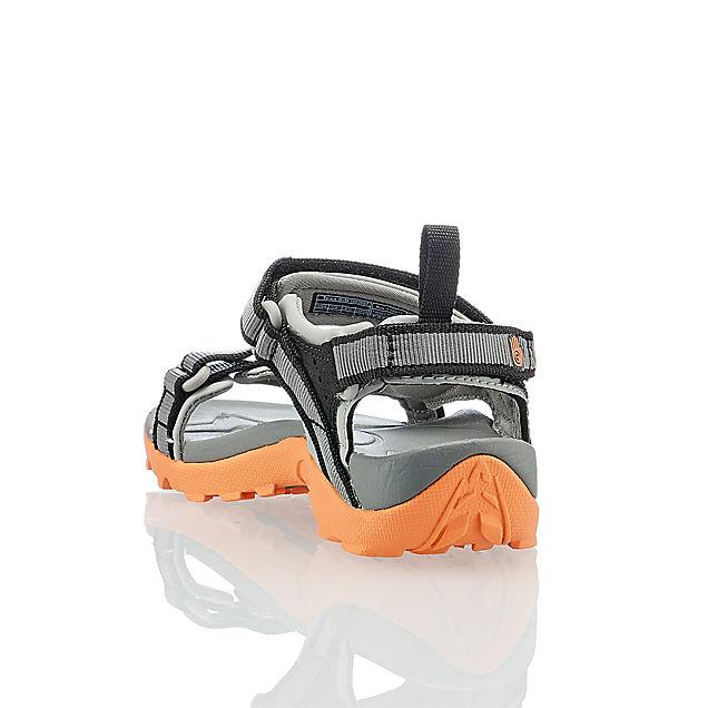 Teva Bambini sandali da trekking