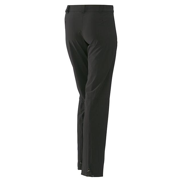 46 Nord Donna pantaloni da trekking donna