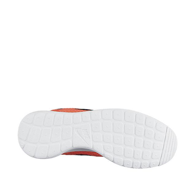 Nike Nike Roshe One Br