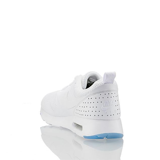 Nike Nike Air Max Tavas