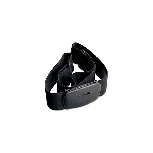 Garmin HRM 3 sangle de poitrine