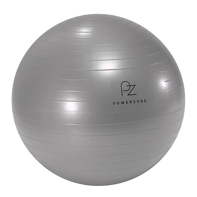 Powerzone 65 cm Gymnastikball