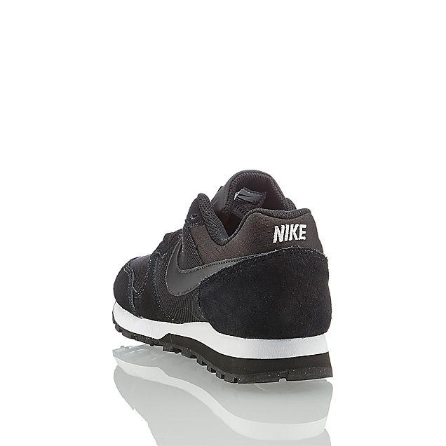 Nike Nike MD Runner sneaker femmes