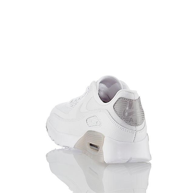 Nike Nike Air Max 901 Ultra Essential