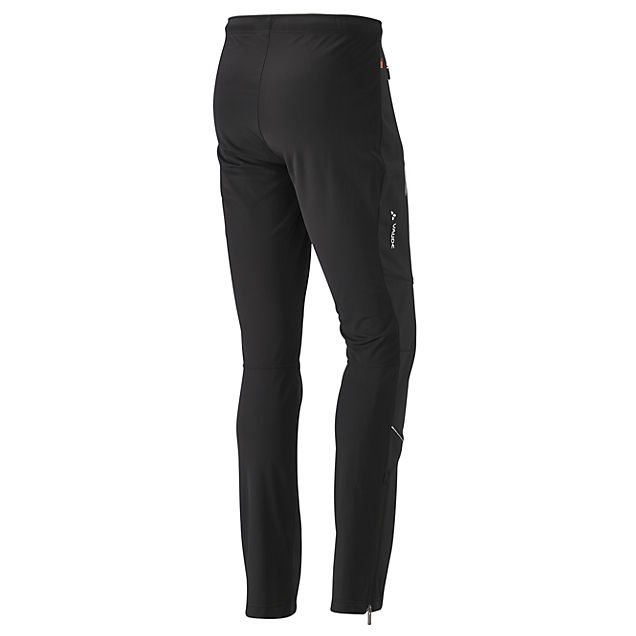 Vaude Wintry Pants Men