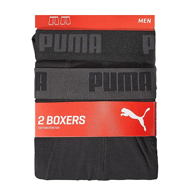 Puma Basic Herren Boxershort