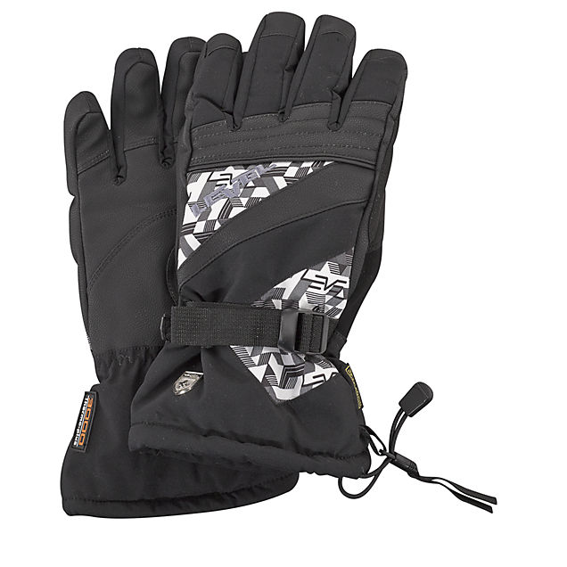 Level Glove Men
