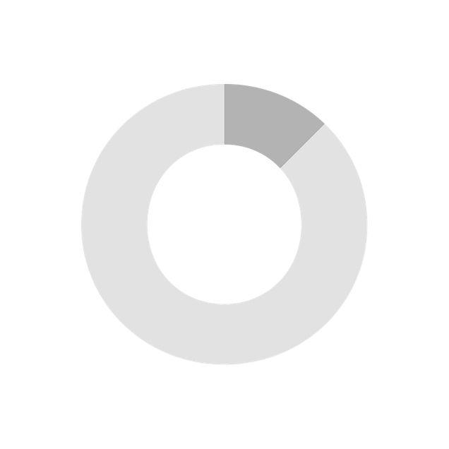 Hawx 1.0 90 in grau - Atomic | online kaufen