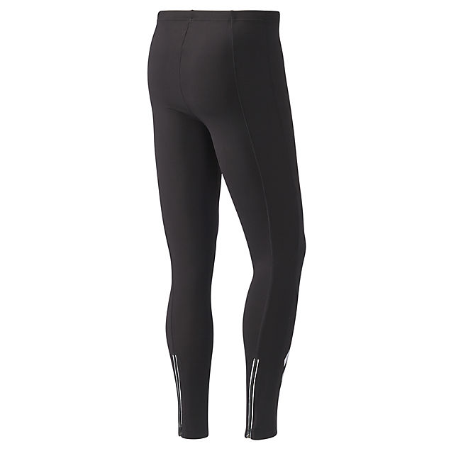 Stoke Bike Tights Herren