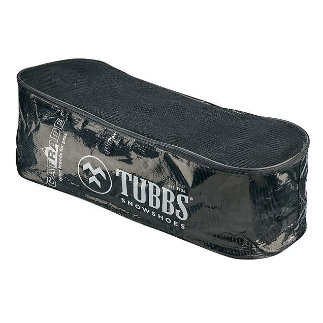 Tubbs Bag Flex