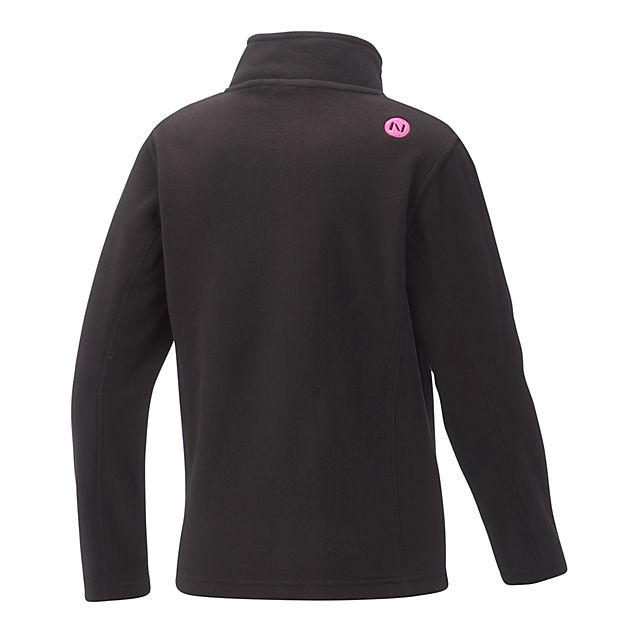 46 Nord Micro Fleece Jacket