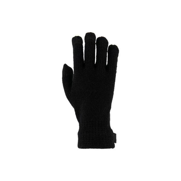 46 Nord gants hommes