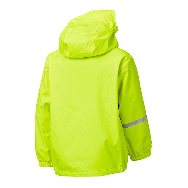 Rukka Joshi Kinder Regenjacke