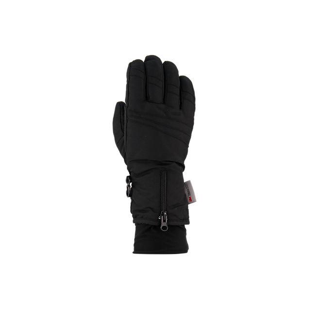46 Nord gant de ski femmes