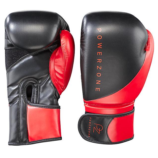 Powerzone Boxhandschuh