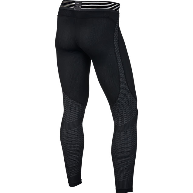 Nike Pro Hypercool tight hommes