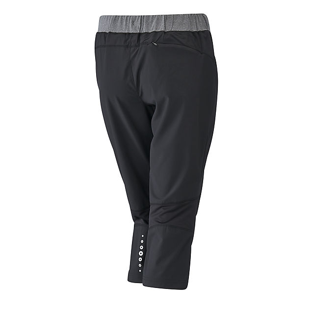 Powerzone Pantalon 3/4 femmes