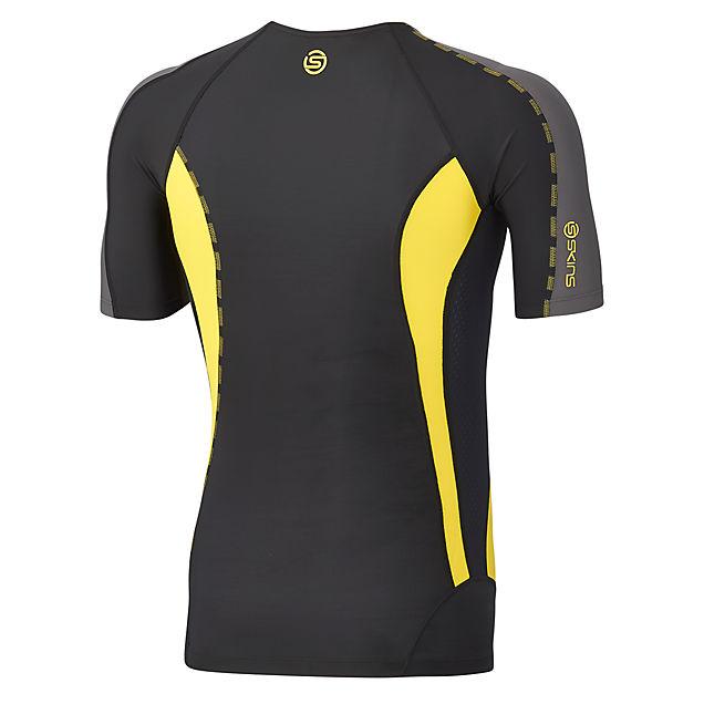 Skins DNAmic t-shirt hommes