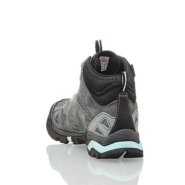 Merrell Capra Mid Gore-Tex® chaussures de randonnée femmes
