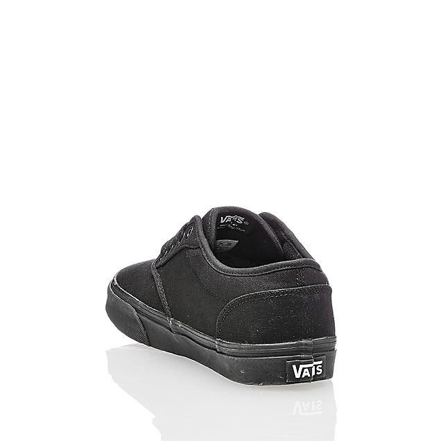 Vans Atwood sneaker hommes