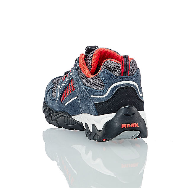 Meindl SX 1 Junior Gore-Tex® Kinder Multifunktionsschuh