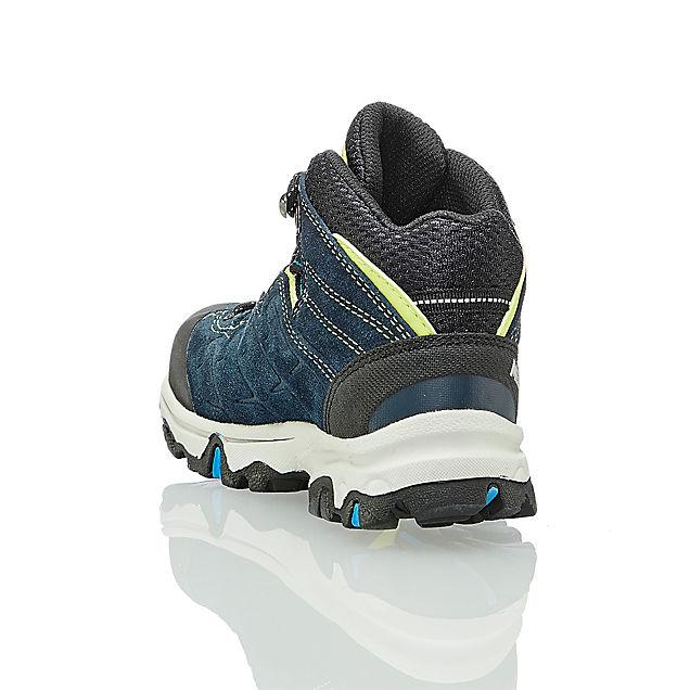 Meindl Minnesota Gore-Tex® chaussures de randonnée enfants