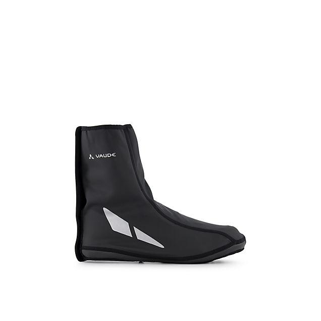 Vaude Wet Light III couvre-chaussure