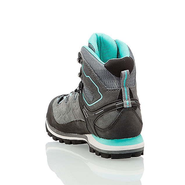 Meindl Litepeak Gore-Tex® chaussures de randonnée femmes