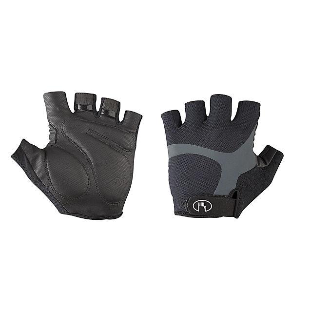 Roeckl Badi gants de cyclisme hommes