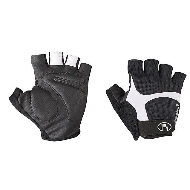 Roeckl Badi gants de cyclisme femmes