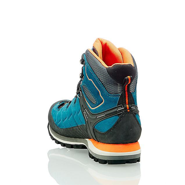 Meindl Litepeak Gore-Tex® scarpe da trekking uomo
