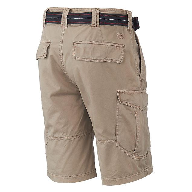Brunotti Caldo Hommes Short