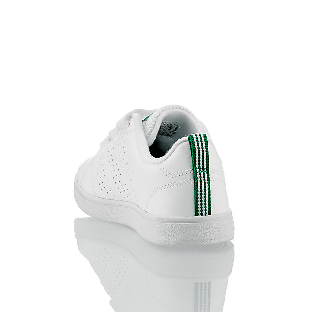 adidas Sport inspired Advantage Clean Kinder Sneaker