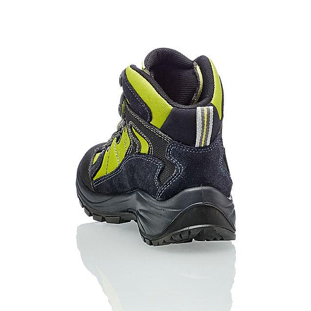 46 Nord chaussures de randonnée enfants