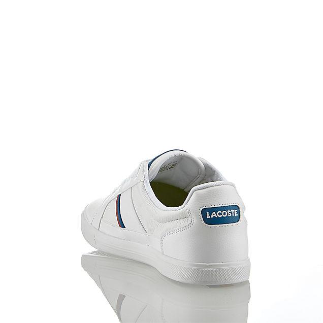 Lacoste Europa TCL Herren Sneaker