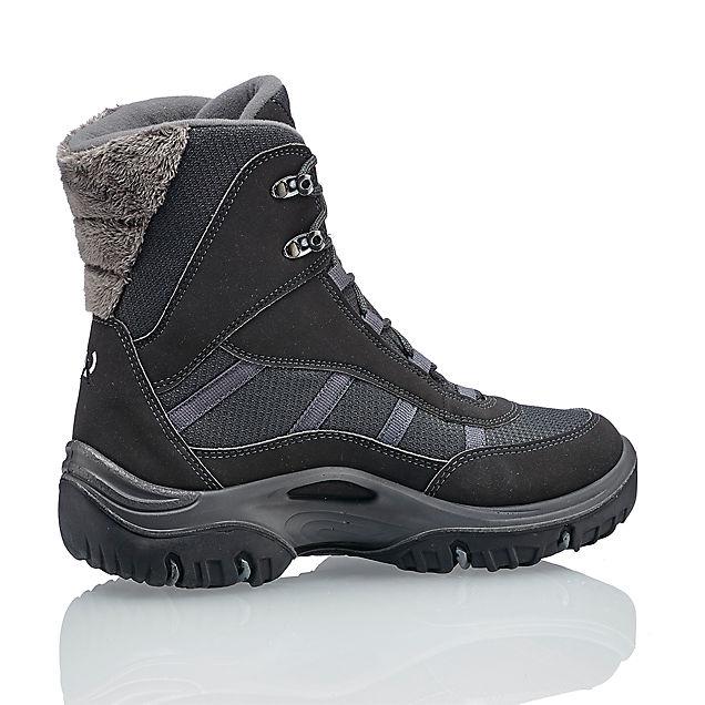 Lowa Trident II Gore-Tex® boot femmes