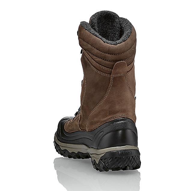 Meindl Garmisch Gore-Tex® Pro boot femmes