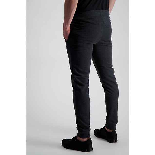 Fila pantalon de sport hommes