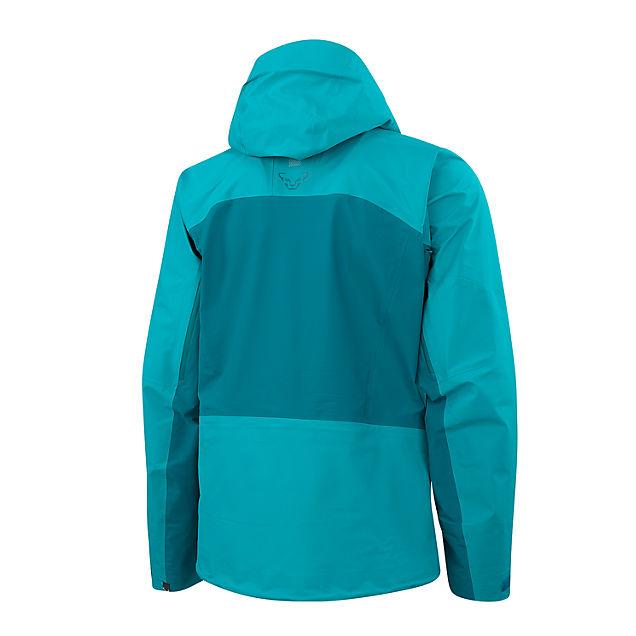 Dynafit Yotei Gore-Tex® giacca outdoor uomo