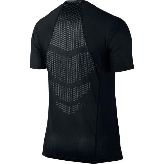 Nike Pro Hypercool t-shirt uomo
