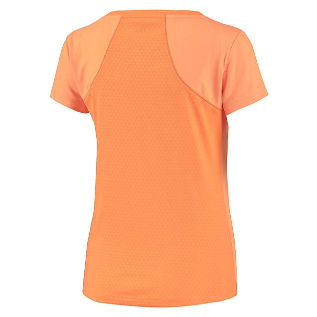 Fila Ionella Donna T-Shirt