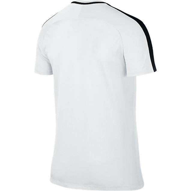 Nike Dry Academy Football Herren T-Shirt