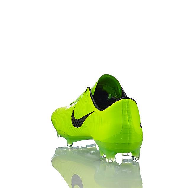Nike Mercurial Vapor XI FG Uomo