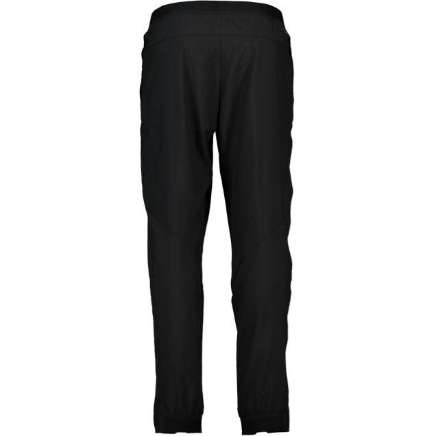 adidas Performance Workout pantalon de sport hommes