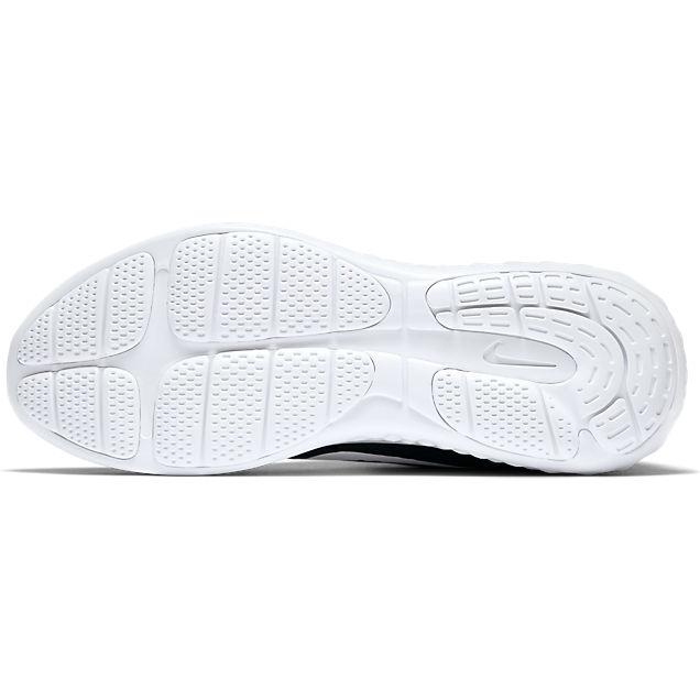 Nike Lunar Skyelux Uomo