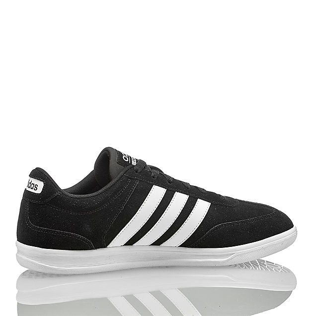 adidas Performance Cross Court Uomo